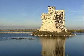salt castle