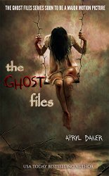 ghost files