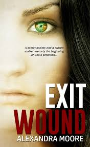 exit wound 1