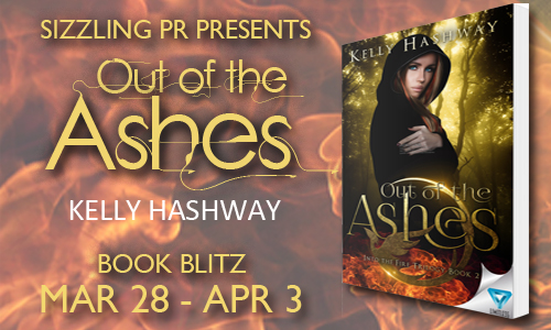 Out Of The Ashes_Banner