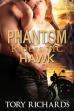Phantom_Riders_MC_Hawk_2[1]