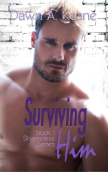 08749-surviving2bhim2b2528book2b125292bcover