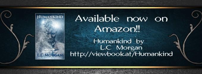humankind_banner[1]