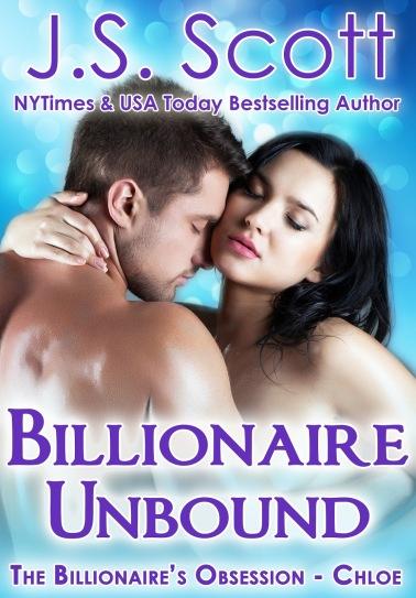 21941-billionaire2bunbound257echloe