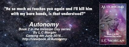 Autonomy_-_promo3-2[1]