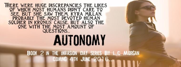 Autonomy_-_promo4[1]