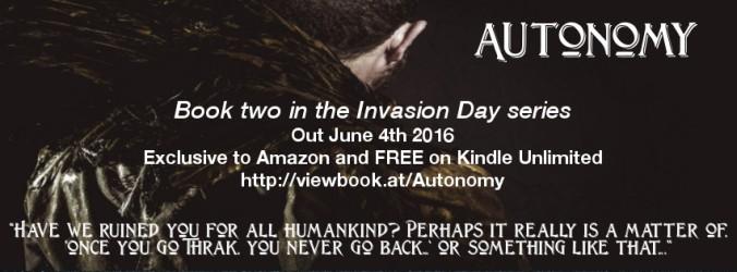 Autonomy_-_promo6[1]