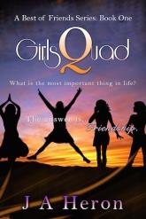 2ec66-girlsquad2bsmall2bebook