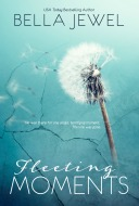 Fleeting_Moments_Ebook_Cover[1]