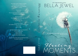 Fleeting_Moments_Full_Wrap[1]