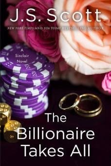 8f903-thebillionairetakesall