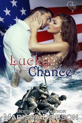 Lucky Chance
