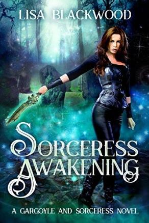 soceress