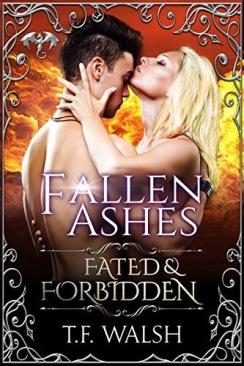 fallen-ashes