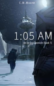 09baf-105am_cmmoore_ebookcover