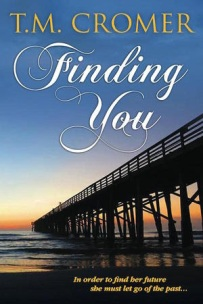 finding-you